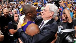 Kobe Bryant reveals how Phil Jackson went to therapy while ...