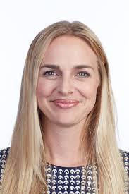 Wendy Sue Swanson - Wikipedia