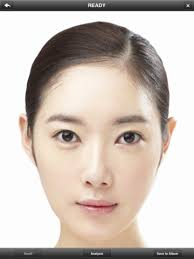 makeup simulator hd for ipad