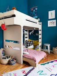 How To Create A Great Room For Two Children We Got A Solution