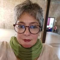 2 perfiles de «Alejandra Collins» | LinkedIn