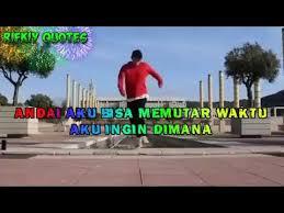 status wa story wa rindu quotes black hamster quotes harian