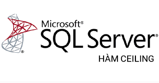 ceiling function in sql server