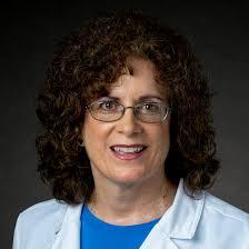 Patrice Smith | Occupational Therapist | Phoenix | CTCA