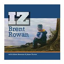 Bitchin' Cuaba by Brent Rowan, Jesse Turton & Adam Bowman on Amazon Music -  Amazon.com