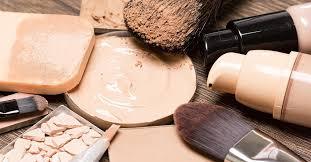 regalos navideños para toda makeup lover