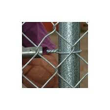 Easy Twist Preformed Steel Tie Wires 1 2 Oz Galv 9ga Hoover Fence Co