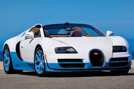 2016 bugatti veyron 16 4 grand sport