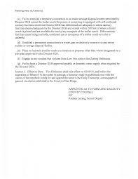 SEC. 52.106. CONSTRUCTION PERMITS AND OPERATING PERMITS. SEC. 52.210.  MANDATORY CONDITIONS.