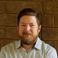 Wesley Greene – Lead Estimator – Hemma Hardscapes & Foundations | LinkedIn