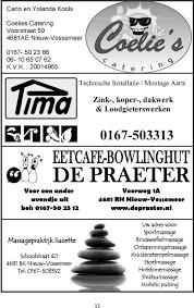 Van De Dorpsraadtafel Pdf Free Download