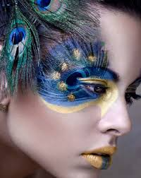 50 inspiration face painting ideas