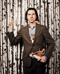 Cuss Yeah, Wes Anderson! | Wes anderson movies, Wes anderson, Wes anderson  style