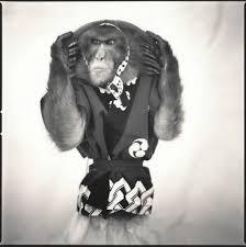 Hiroshi Watanabe - The Eye of Photography Magazine