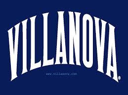 villanova university athletics