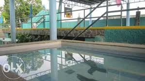 Living Water Warm Water Private Pool In Calamba Laguna Resort For Sale Philippines Find New And Used Living Water War Private Pool Living Water Warm Water