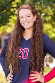 Jasmine Schmidt High School Volleyball Stats Chaparral (Parker, CO) |  MaxPreps