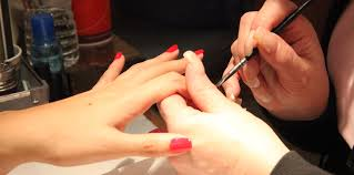 nail salon east midtown manhattan