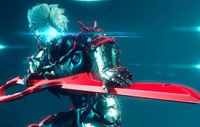 wallpaper sword raiden metal gear