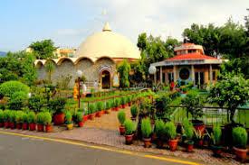 Sapt Rishi Ashram Haridwar   Timings, Mythology, Entry Fee ...