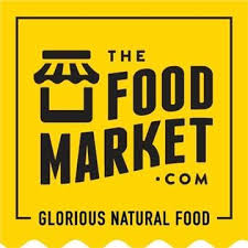 TheFoodMarket.com - Investment Opportunity | Angels Den