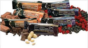 p90x protein bars cb lacrosse