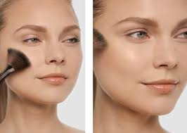 everyday makeup look tutorial w