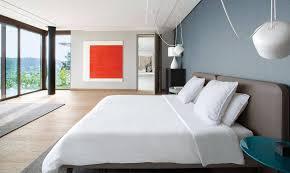 bedroom ceiling lighting ideas bedrooms