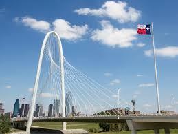 Dallas' richest rank high on new Forbes list of world's billionaires -  CultureMap Dallas
