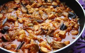 patlıcan kebabı nefis yemek tarifleri