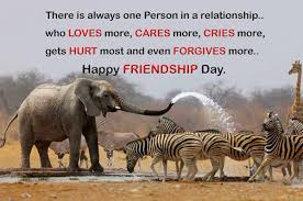 ᐅ top friendship day images greetings and pictures for