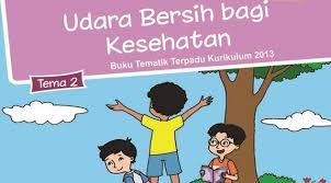 Download Kunci Jawaban Tema 2 Kelas 6 Pembelajaran 1 Pics