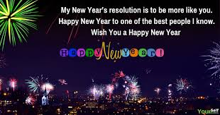 happy new year wishes for friends and family happy new year