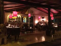 picture of restaurant exotica