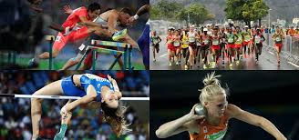 Image result for olympic events