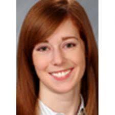 Ashlee F Weaver, PA-C, 337 W Main St #100, Leola, PA 17540, USA