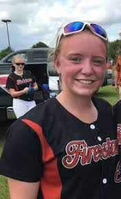 Ava Baker's Softball Recruiting Profile