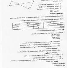 devoir math 3prepa pro aide en ligne