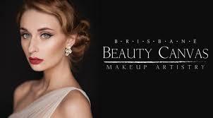 makeup artist brisbane wedding bridal
