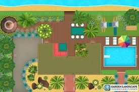 garden landscape app gardenlandapp on