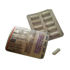 Buy Ambien 10mg (Zolpidem) Online NO Prescription | Get Ambien