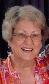 Wanda Land Obituary - CLEBURNE, Texas | Rosser Funeral Home