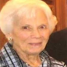 Isabel Smith Obituary - San Antonio, Texas - Porter Loring Mortuary