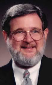 Harris Benjamin Davis Sr. -- Orangeburg | Obituaries | thetandd.com