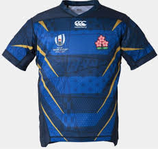 2019 rugby world cup kits jerseys for