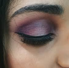 pink smokey party makeup sarah shaw