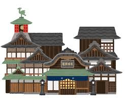 Japanese Culture Traditions Tea Ceremony Japan Experiences Maikoya