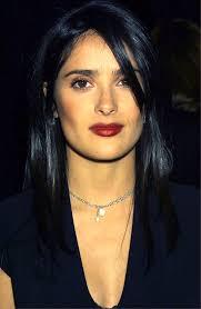 latina makeup yours saubhaya makeup
