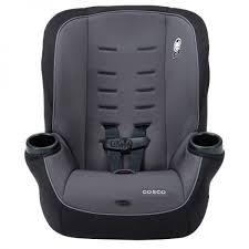 apt 50 convertible car seat