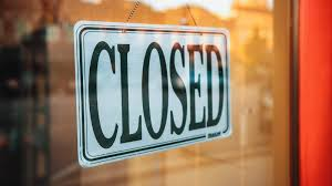 nonessential businesses in florida told